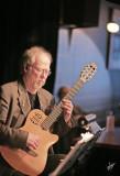 2010_05_06 Jim Findlay Trio