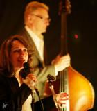 2008_04_19 Bruce and Lori Mohacsy