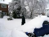 winter_in_hartley_wintney