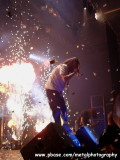 In Flames (Eindhoven)