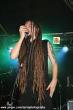 Amorphis + Swallow The Sun + Insomnium
