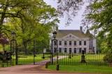 Country Estate Singraven HDR
