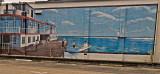 Seen in Fort Pierce, FL