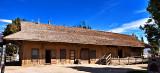 The Depot at Laws, CA