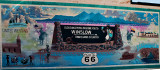 Winslow AZ welcomes you