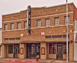 The Fair Theater, Plainview, TX