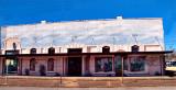 Murals in Canton, TX