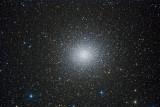 Omega Centauri ( NGC 5139)