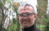 Didier Ludwig (anyone got some lens tissue?)