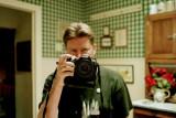 Kyle Cassidy (photo Sonny Carter)