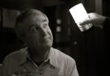 Alastair Firkin (photo Gene Duprey)