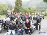 Bay Area Women Riders - North Bay - 05/04/08