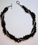 BeadWhiskers Jewelry