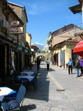 Bitola(IMG_7833.jpg)