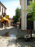 Bitola(IMG_7834.jpg)