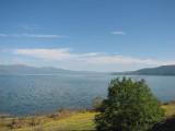 Jezioro Prespańskie(IMG_7849.jpg)