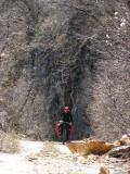 Podjazd w górach Bistra(IMG_6324.jpg)