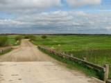 Droga w Dolistowie już sucha(IMG_6489.jpg)