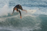 delray_surf_2009