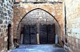 Umm Qais Antiquities Museum