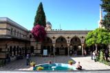 Al Adem Palace