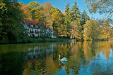 Haus am See (Schleusingen)