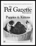 pet gazette2.jpg
