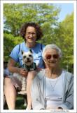 SPCA EVENTS