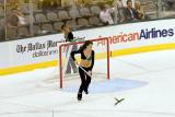 Anaheim Ducks vs. Dallas Stars - October 20, 2007