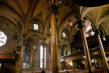 Chicago is full of beautiful churches IMG_1370.jpg