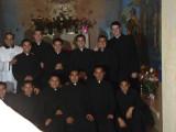 ted novitiate group GEDC0898.jpg