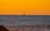 upload sailboat sunset _MG_4370.jpg
