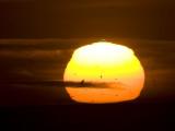 setting sun with green flash seagulls_MG_6060.jpg
