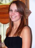 June 2009 PaD