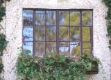 hohokus window
