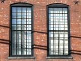 paterson window