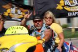 Spokane Riders.jpg
