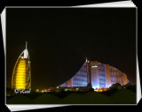 Dubai-The Place We Reside