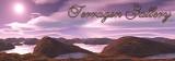 TerragenGalleryHD.jpg