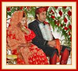 Faizan n' Sabah Rukhsati