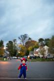 HalloweenMarioweb.jpg