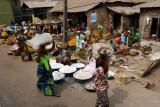 Streetside Market II