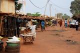 Market View II