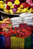 Offerings II