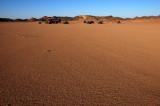 Camp Sudan