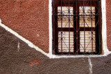 Window VI