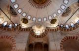 Suleymaniye Mosque IV