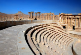 Ampitheater II