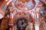 Rock Chapel II