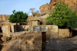 Campement Baobab